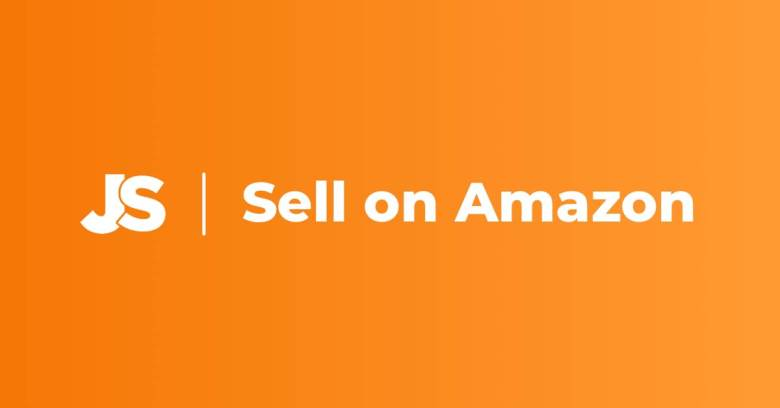 best way to sell on amazon