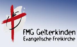 FMG-Gelterkinden