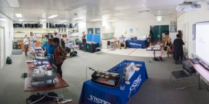 laparoscopic workshop