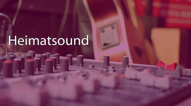 Radio Neckaralb Live :: Heimatsound