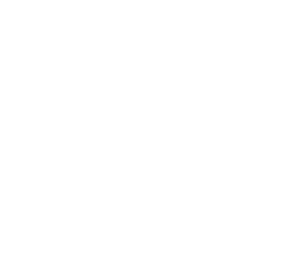 junimond.shop