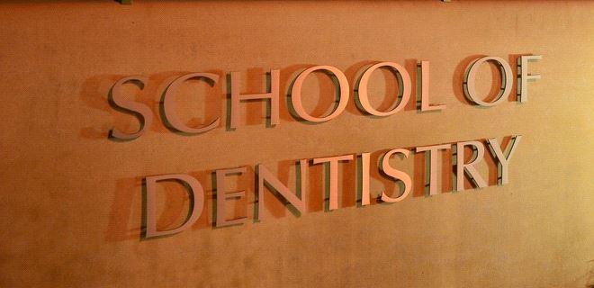 10 Best Dental Schools in the US - Studentmajor.com