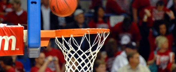 Article from PGC website – Players Listen up!
