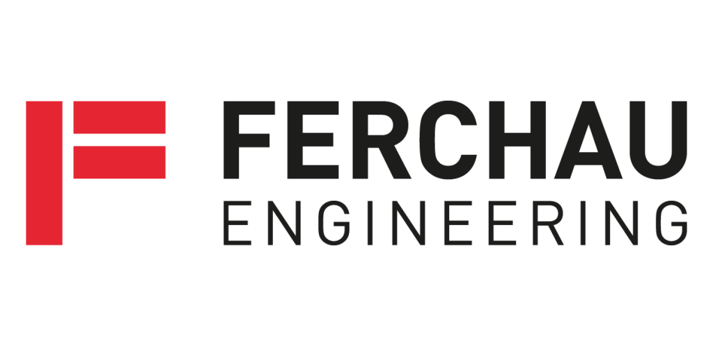 FERCHAU Engineering Partenariat Site Junior ESTACA
