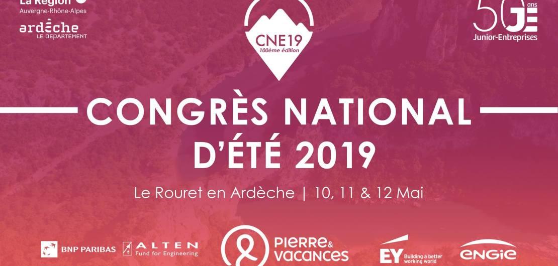 Article CNE19 Junior ESTACA Paris-Saclay