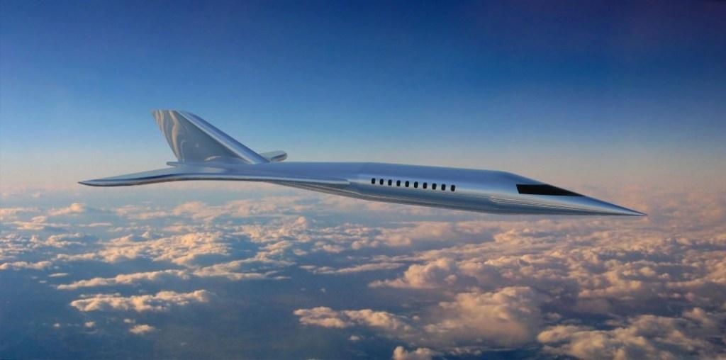 article business Junior ESTACA Paris-Saclay Conception assistée par ordinateur image projet aéronautique 1