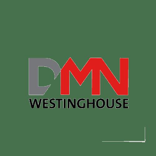 DMN : client de JEPS
