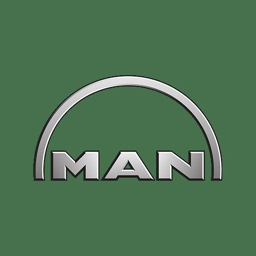 Man Trucks : client de JEPS