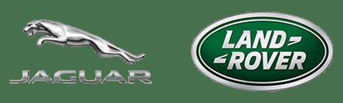 Jaguar Land Rover : client de JEPS