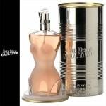 CLASSIQUE – Jean Paul Gaultier – Perfumes Importados