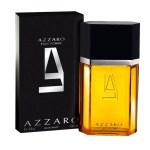 AZZARO POUR HOMME – Azzaro – Perfumes Importados