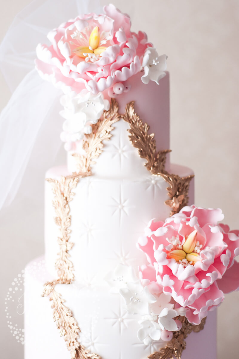 Our Cakes Archives - Page 8 of 31 - Juniper Cakery | Bespoke Cakes ...
