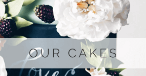 Cakes by Juniper Cakery | Beautiful cakes in Hull and Yorkshire