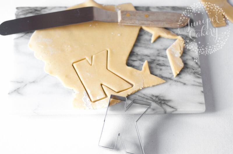 Our best sugar cookie recipe
