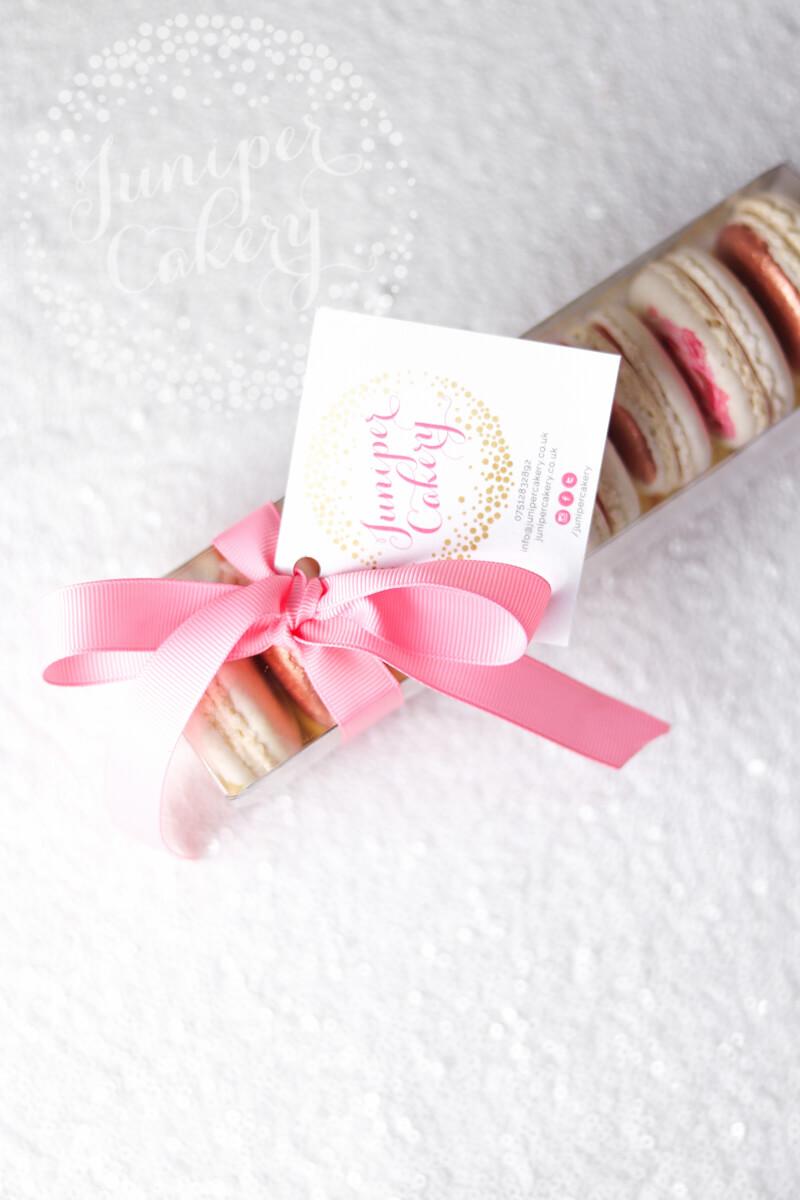 mothers-day-macarons-juniper-cakery-13 - Juniper Cakery | Bespoke ...