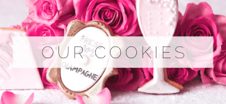 Cookies by Juniper Cakery