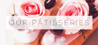 Pâtisseries by Juniper Cakery