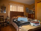 1035-Wickman-Bedroom-1