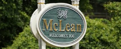 McLean Junk Removal