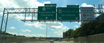 Springfield Junk Removal