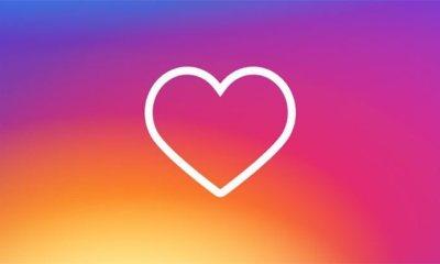 1 demi-milliard d'utilisateurs par jour sur Instagram 50