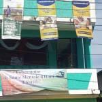 Un premier laboratoire de santé mentale inauguré en Haïti 29