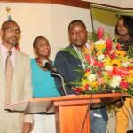 """Haïti-Santé: La Plateforme """"Kore Lavi"""" célèbre la journée mondiale de la santé mentale. 31"""