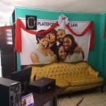 Un premier laboratoire de santé mentale inauguré en Haïti 35