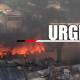 [URGENT] : Un important incendie se déclare à Christ-roi 38
