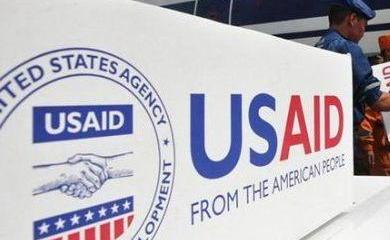 l'USAID fourni 1 million de dollars pour supporter les interventions contre la Covid-19 en Haïti 30