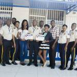 VIREHA : Un autre Haïtien pour une nouvelle Haïti 27
