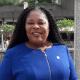 Daphne Campbell nommée présidente du Groupe de travail intérimaire de secours d'Haïti 28