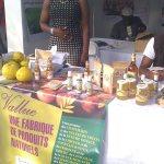Konsome Lokal, un salon pour encourager la consommation de produits locaux 32