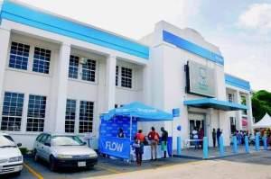 Jamaïque : Plaintes contre Digicel et Flow, la CAC exige des explications 32