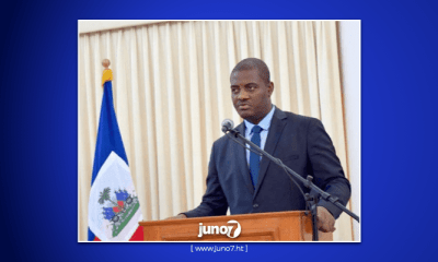 Les maires de l'aire Métropolitaine déclarent la guerre aux fatras 30