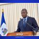 Les maires de l'aire Métropolitaine déclarent la guerre aux fatras 31