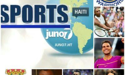 Sport - Flashback : Ils ont brillé en 2017 34