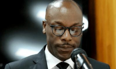 Le Sénateur Nahroun Marcellus va mieux 26