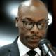 Le Sénateur Nahroun Marcellus va mieux 27