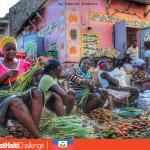 Haïti-Culture: Best Haiti Challenge, une initiative pour rehausser l'image du pays 40