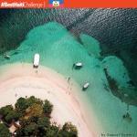 Haïti-Culture: Best Haiti Challenge, une initiative pour rehausser l'image du pays 29