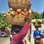 Haïti-Culture: Best Haiti Challenge, une initiative pour rehausser l'image du pays 32