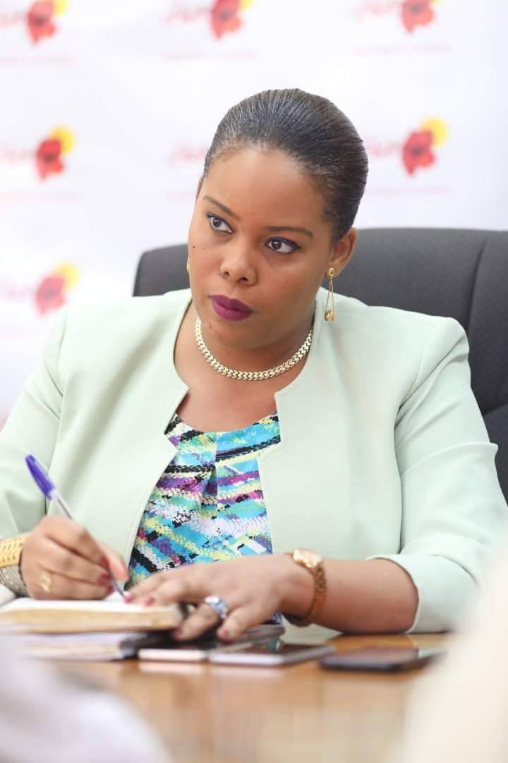 Vers la redynamisation du Ministère du Tourisme... 29