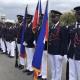 Commémoration de la mort de Toussaint Louverture 33