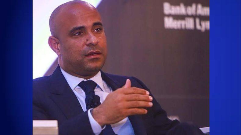 Haïti-PetroCaribe : Laurent Lamothe invité au parquet, Clamé Ocnam Daméus veut avoir des explications