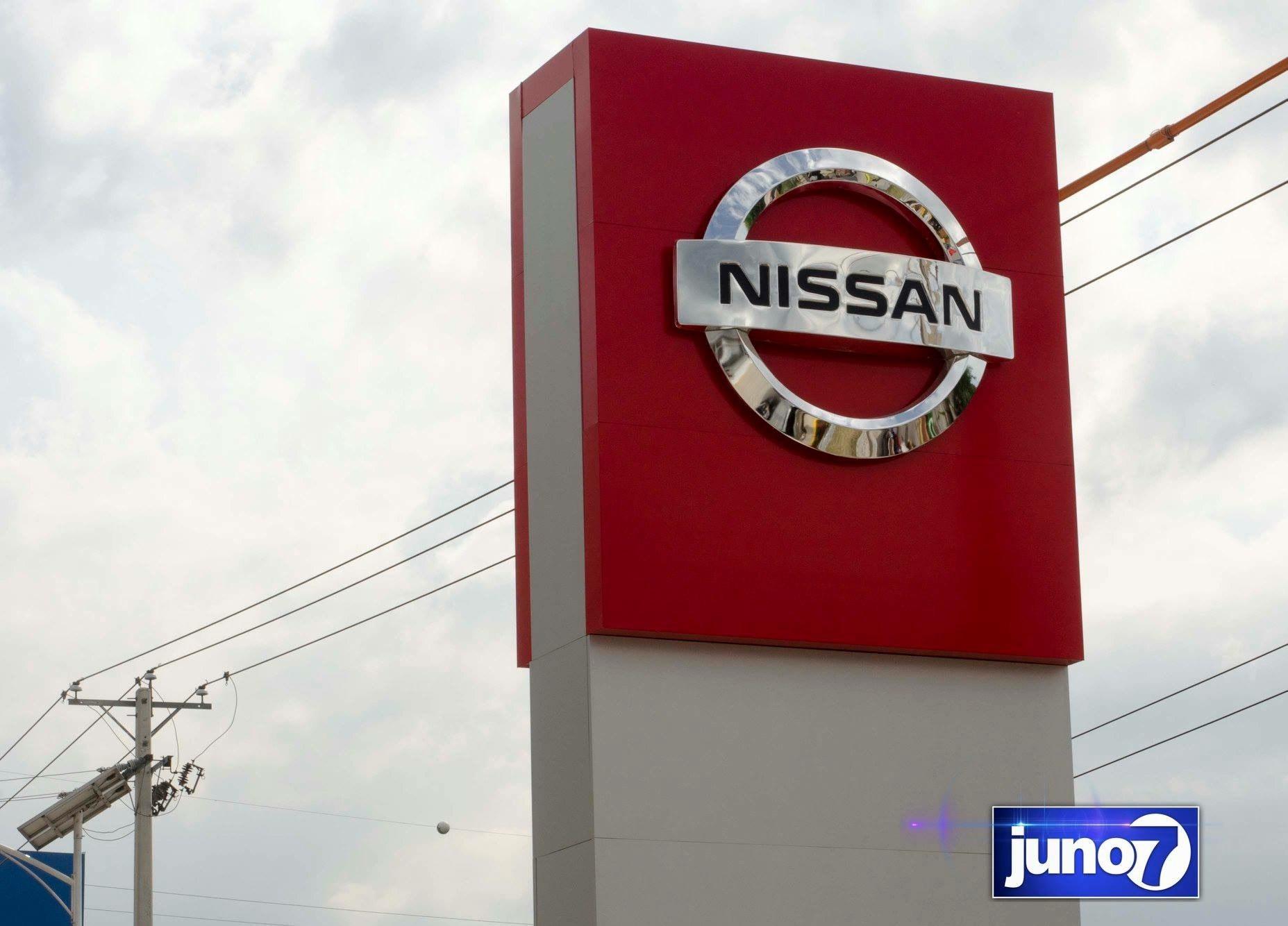 La Nissan Universal Motors inaugure le plus grand showroom de la caraïbe et de l'Amérique latine 41