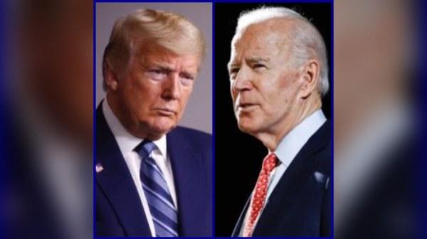 Trump admet enfin qu'il quitterait la Maison Blanche en janvier au profit de Biden