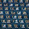 Foutbòl: Rezon ki fè te gen 15 mil nounous nan stad Heerenveen lan