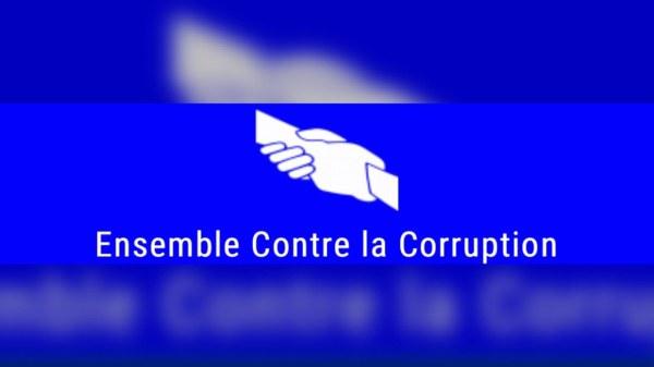Affaire PetroCaribe: Ensemble Contre la Corruption (ECC) exige les arrêts de débet