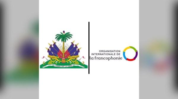 Révision constitutionnelle: le gouvernement haïtien sollicite le soutien de l'OIF